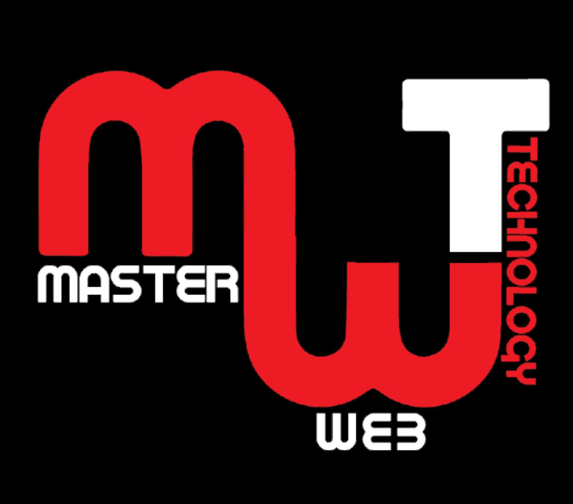 Master Web Tech Limited
