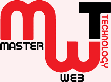 Master Web Tech Limited